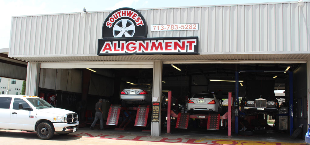 Southwest Alignment 4 Wheel Alignment Cost Cost Of Wheel
