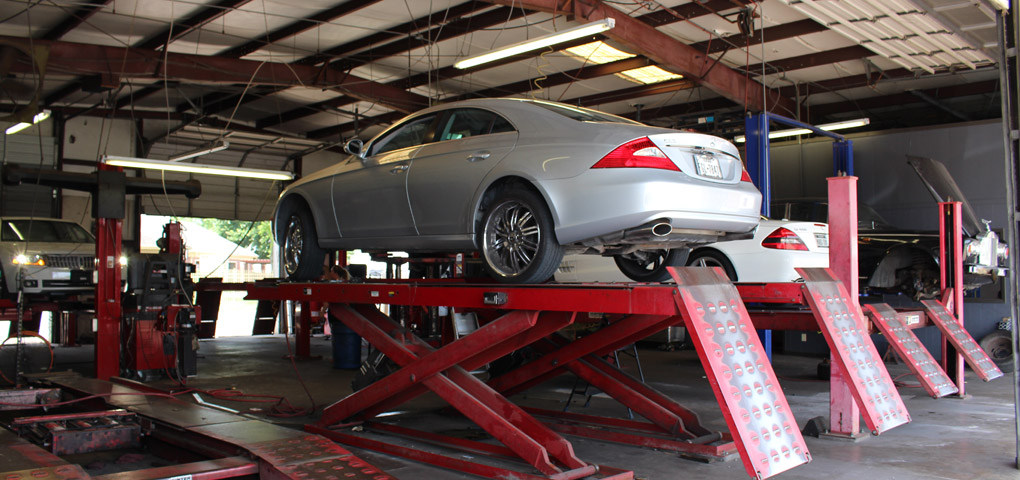How Much Is A Wheel Alignment >> Southwest Alignment 4 Wheel Alignment Cost Cost Of Wheel